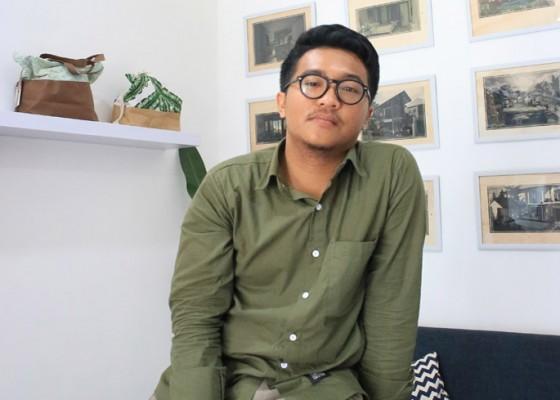 Nusabali.com - igap-music-luncurkan-bring-back-memories