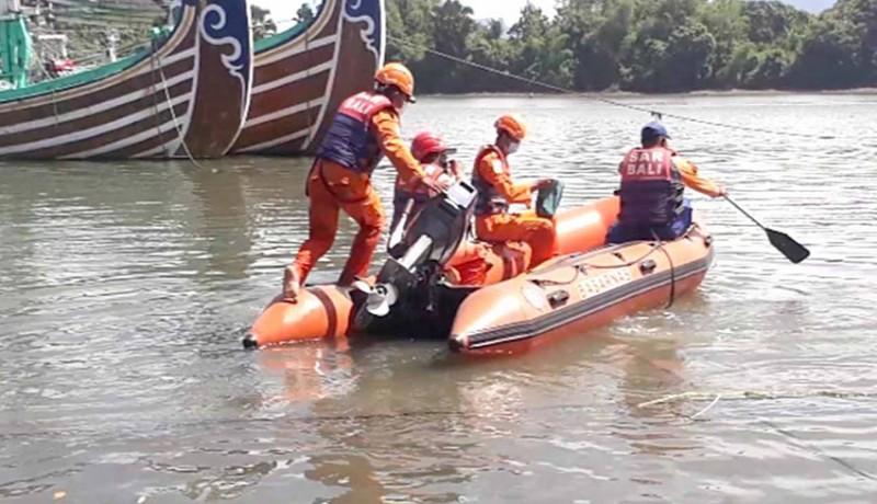 www.nusabali.com-nelayan-hilang-tenggelam-di-perairan-desa-perancak