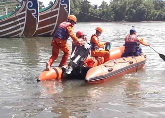 Nusabali.com - nelayan-hilang-tenggelam-di-perairan-desa-perancak