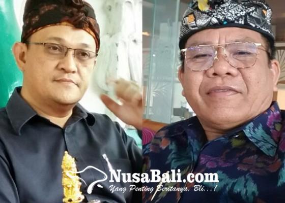Nusabali.com - ngurah-panji-kandidat-ketua-nasdem-tabanan