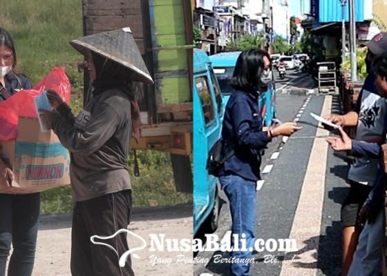 Nusabali.com - satukan-hati-berbagi-pada-masa-pandemi