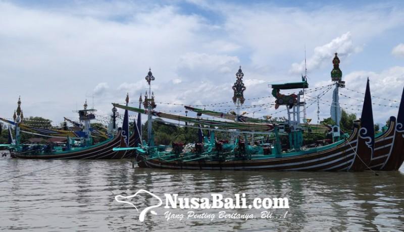 www.nusabali.com-nelayan-keluhkan-sulit-dapat-bbm-bersubsidi