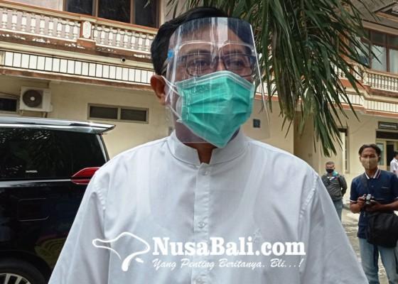 Nusabali.com - pemilik-kos-kosan-belum-berminat