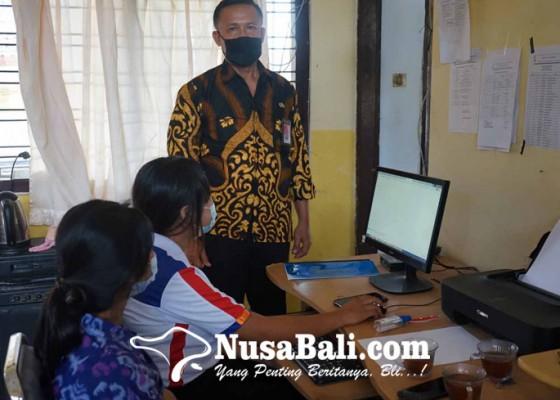 Nusabali.com - 3-tahun-vakum-smk-saraswati-amlapura-dihidupkan