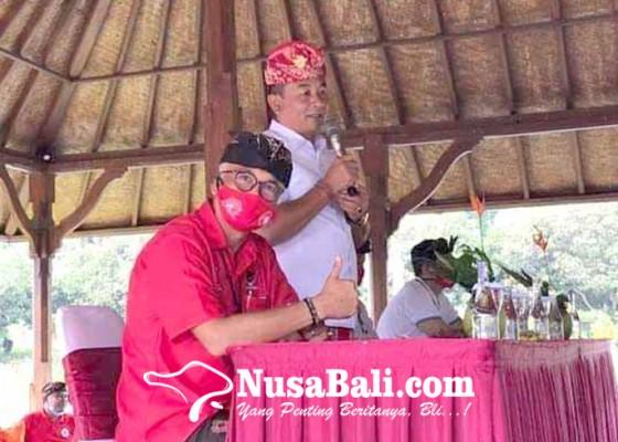 Nusabali.com - berinovasi-racik-kopi-dengan-kulit-kayu-manis-dan-salak