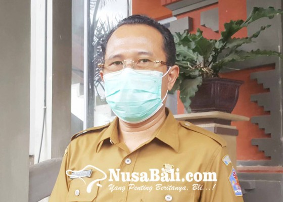 Nusabali.com - tak-lagi-gunakan-btt