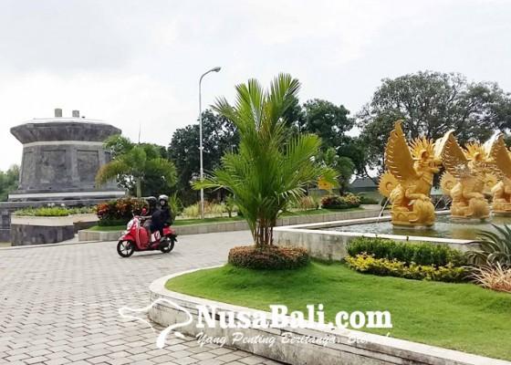 Nusabali.com - lolos-refocusing-tender-proyek-rth-bung-karno-segera-dibuka