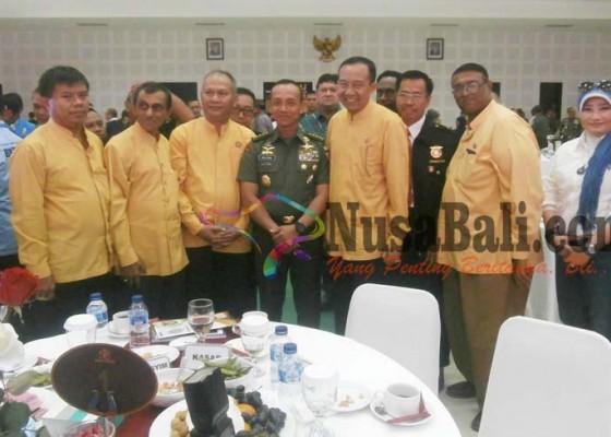 Nusabali.com - phdi-dukung-aksi-damai