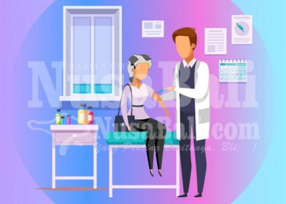 Nusabali.com - vaksinasi-ramah-lansia