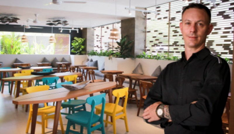 www.nusabali.com-canggu-jadi-pusat-wisatawan-lemon-salt-jadi-alternatif-baru