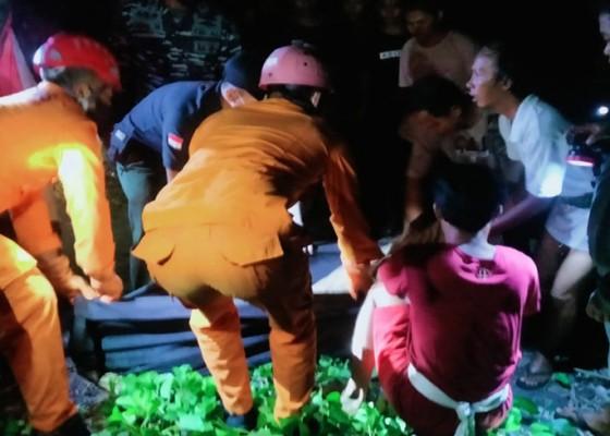 Nusabali.com - korban-wayan-uliantara-ditemukan-tewas-terdampar-di-pengambengan