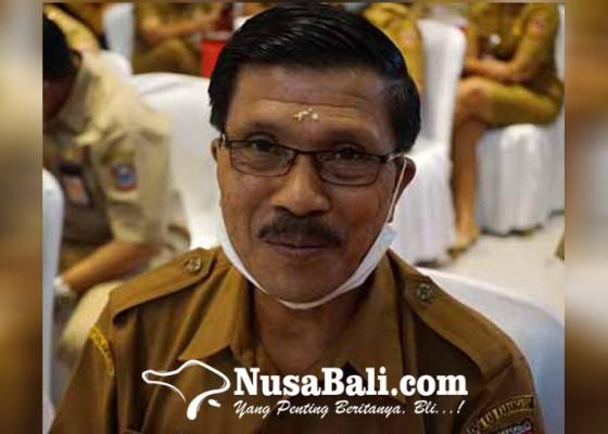 Nusabali.com - seleksi-rekrutmen-cpns-dan-pppk-digelar-april