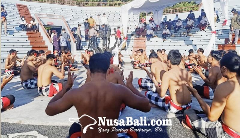 www.nusabali.com-jelang-pembukaan-gerbang-pariwisata-juni-juli-2021