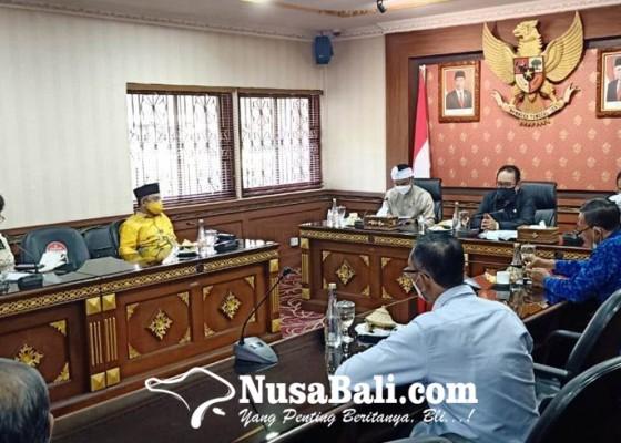 Nusabali.com - cok-ace-dorong-revisi-uu-332004