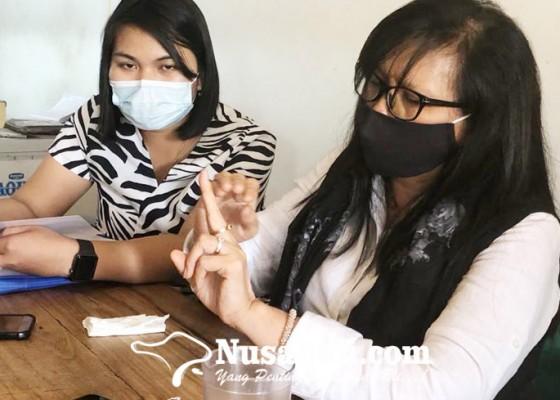Nusabali.com - kasus-kdrt-jalan-di-tempat-ipung-meradang