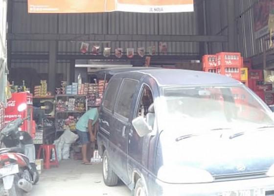 Nusabali.com - perampok-bersenjata-pedang-dan-belati-beraksi-di-denpasar-timur