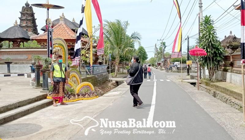 www.nusabali.com-banjar-sanggulan-dijadikan-kampung-tertib-lalulintas