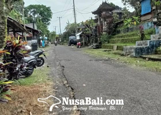 Nusabali.com - penebel-gempar-dokter-hewan-ditusuk-tetangga-hingga-tewas