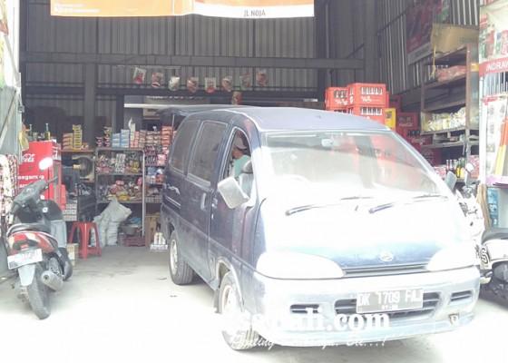 Nusabali.com - perampok-berpedang-sasar-toko-sembako