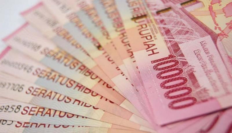 www.nusabali.com-pad-buleleng-ditarget-naik-rp-20-miliar