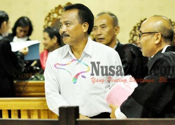 Nusabali.com - anggota-dewan-diminta-ikut-tanggung-jawab