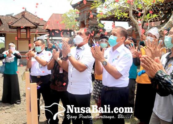 Nusabali.com - genjot-produktivitas-pertanian-bmkg-gelar-sli
