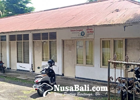 Nusabali.com - kpn-eka-praja-4-tahun-tidak-rat
