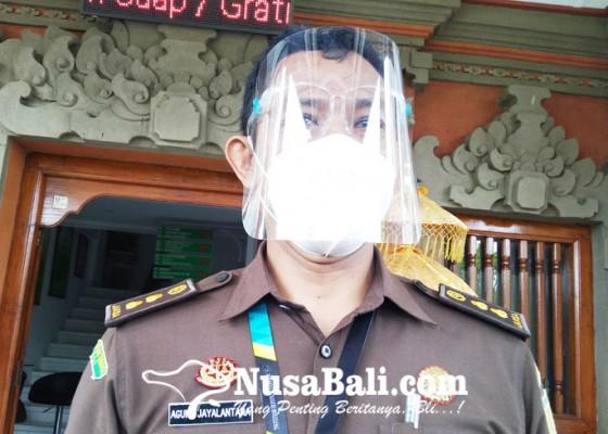 Nusabali.com - potensi-kerugian-negara-dalam-kasus-pen-bertambah