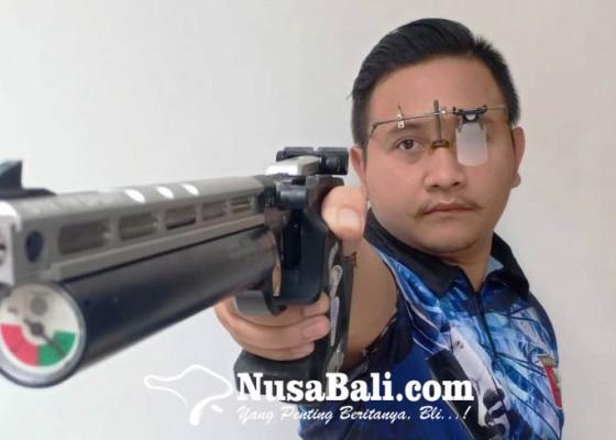 Nusabali.com - berlaga-di-kasau-cup-kadek-diana-target-emas