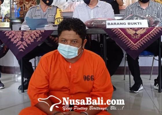 Nusabali.com - dokter-hewan-tewas-ditusuk-tetangga
