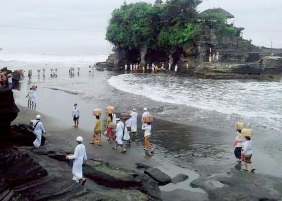 Nusabali.com - bangkitkan-pariwisata-tabanan-ajukan-6-festival