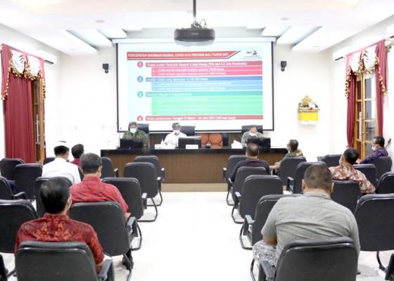 Nusabali.com - sekolah-di-kecamatan-petang-akan-dijadikan-percontohan-ptm