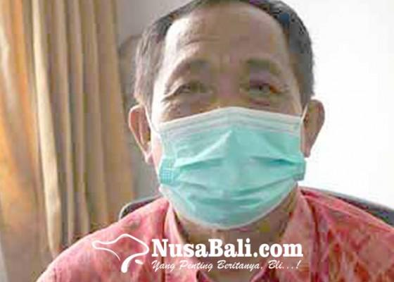 Nusabali.com - puluhan-siswa-sma-pgri-amlapura-us-di-sekolah