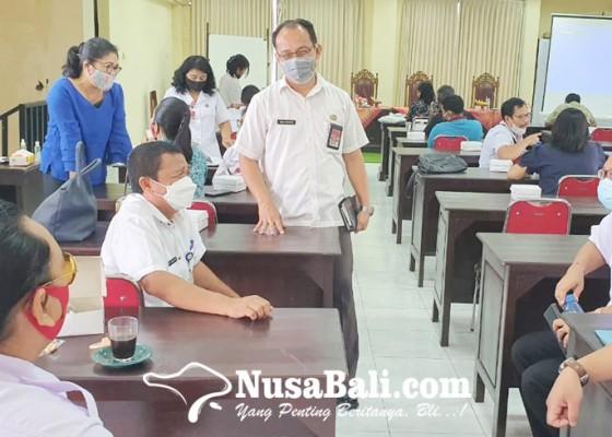 Nusabali.com - lima-lokus-usaha-dijadikan-sentra-olahan-pangan