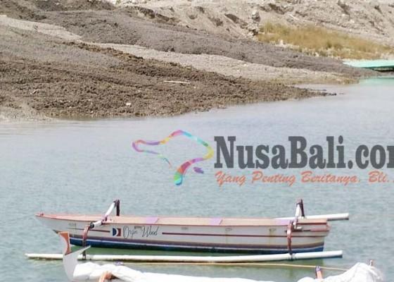 Nusabali.com - dpr-kaget-sudah-terjadi-reklamasi-di-benoa