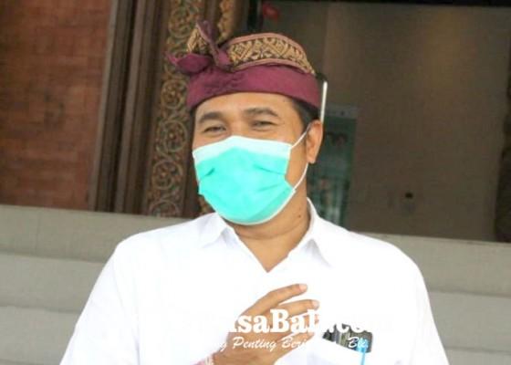 Nusabali.com - positif-covid-19-di-kota-denpasar-tambah-66-kasus-sembuh-22-orang