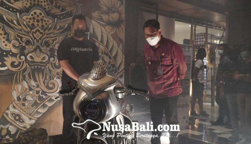 www.nusabali.com-motor-custom-nagabanda-dari-ams-garage-resmi-diluncurkan