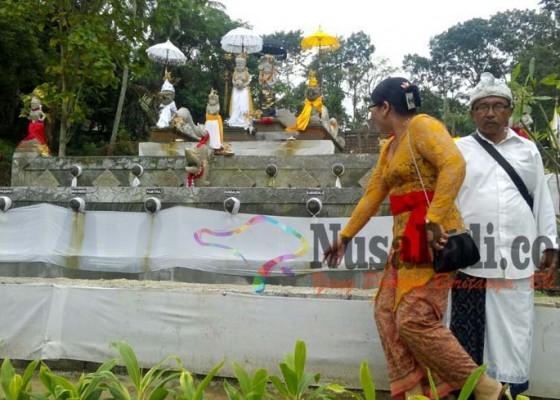 Nusabali.com - ada-beji-panglukatan-sapta-gangga-untuk-malukat-bagi-pamedek