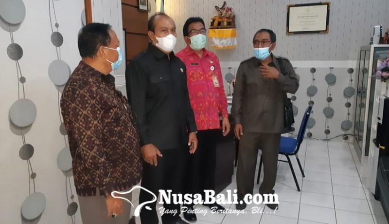 www.nusabali.com-dua-smp-di-denpasar-siap-gelar-simulasi-ptm