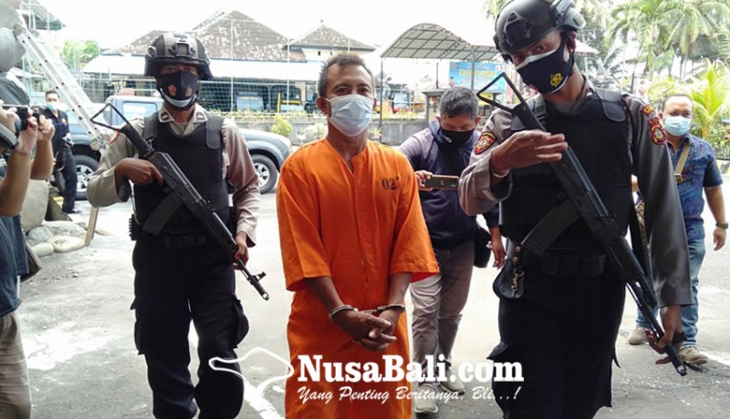 www.nusabali.com-habisi-korban-karena-cupang-di-leher-istri