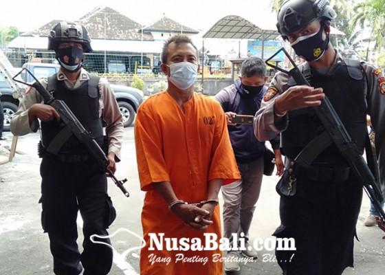 Nusabali.com - habisi-korban-karena-cupang-di-leher-istri
