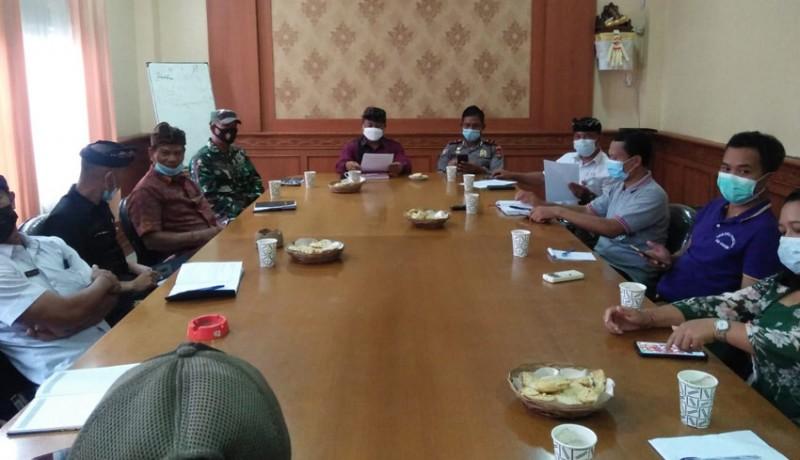 www.nusabali.com-satgas-covid-19-petang-bentuk-tim-verifikasi-sekolah