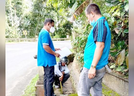 Nusabali.com - anggaran-normalisasi-drainase-capai-rp-72-miliar