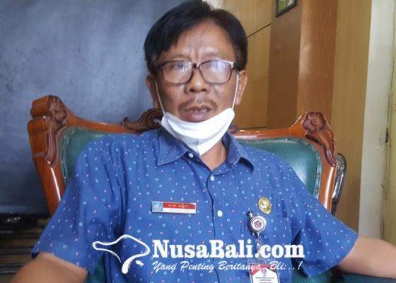 Nusabali.com - un-ditiadakan-diganti-ubkd