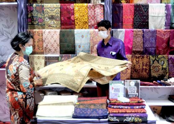 Nusabali.com - bali-investment-forum