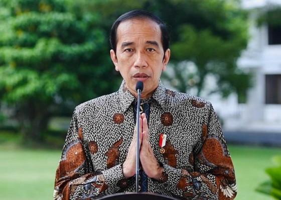 Nusabali.com - presiden-jokowi-hadiri-dharma-santi-nyepi