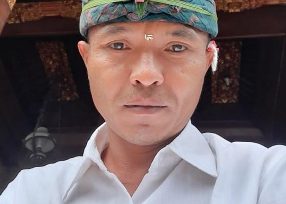Nusabali.com - dipilih-saat-sosialisasi-ngadegang-bendesa