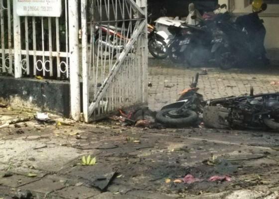 Nusabali.com - makassar-bombing-kills-one-person