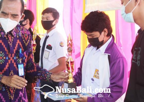 Nusabali.com - lombakan-mobile-legend-free-fire-pubg-hingga-tiktok