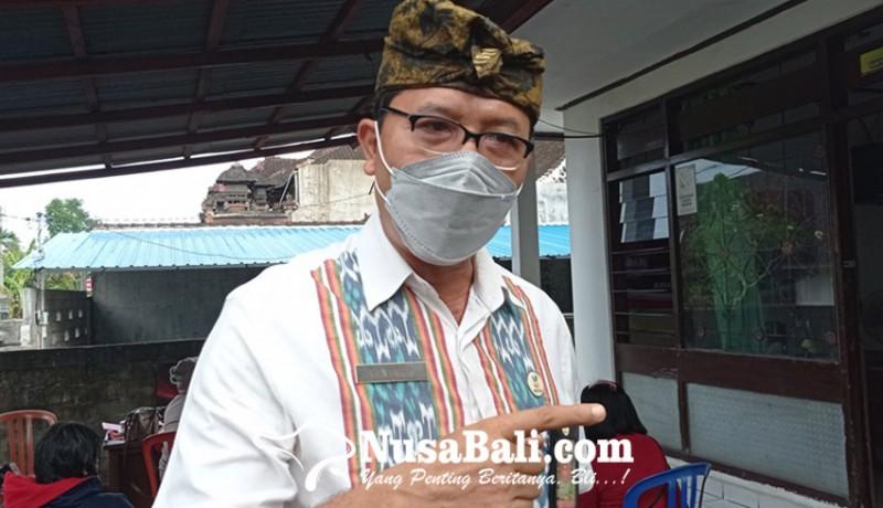 www.nusabali.com-pandemi-odgj-di-tabanan-bertambah
